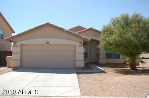 8612 N 68TH Drive, Peoria, AZ 85345