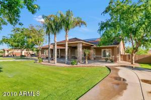 19954 E Via Del Oro, Queen Creek, AZ 85142