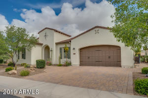 1570 E Sattoo Way, San Tan Valley, AZ 85140