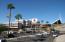 2725 S RURAL Road, 15, Tempe, AZ 85282