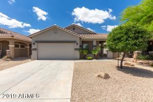 36150 N MURRAY GREY Drive, San Tan Valley, AZ 85143