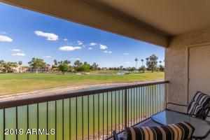 7101 W BEARDSLEY Road, 432, Glendale, AZ 85308