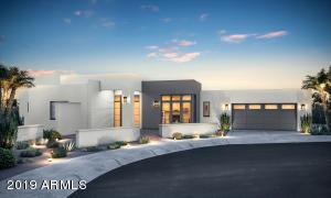 7625 E Montebello Avenue, Scottsdale, AZ 85250