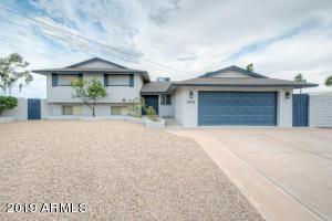 8749 E MONTEREY Way, Scottsdale, AZ 85251