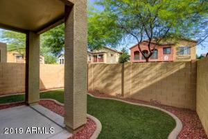 2150 E BELL Road, 1018, Phoenix, AZ 85022