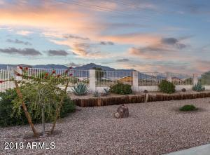 Property for sale at 8910 E Shooting Star Drive, Gold Canyon,  Arizona 85118