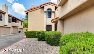 5640 E BELL Road, 1035, Scottsdale, AZ 85254