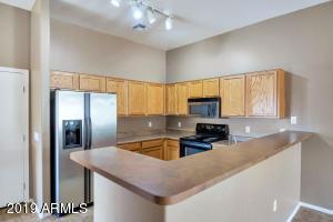 2150 E BELL Road, 1170, Phoenix, AZ 85022