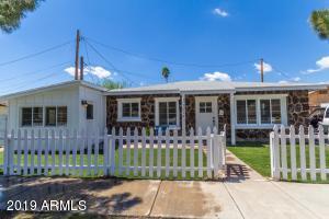 7214 N 58TH Avenue, Glendale, AZ 85301