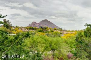 8 E BILTMORE Estate, 315, Phoenix, AZ 85016