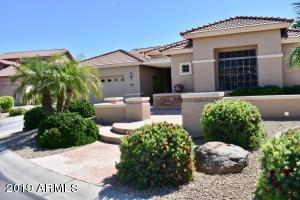 16128 W MONTEREY Way, Goodyear, AZ 85395