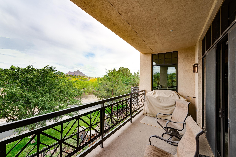 Photo of 8 E BILTMORE Estate #315, Phoenix, AZ 85016