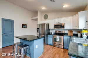41671 N RANCH Drive, San Tan Valley, AZ 85140