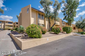 8055 E THOMAS Road, N203, Scottsdale, AZ 85251