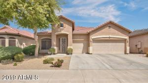 5522 W CARSON Road, Laveen, AZ 85339