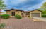 20089 N 263RD Drive, Buckeye, AZ 85396