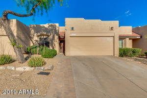 10735 N 117TH Way, Scottsdale, AZ 85259