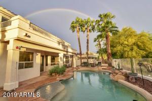1505 W SALTSAGE Drive, Phoenix, AZ 85045