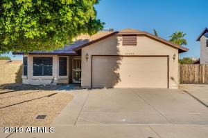 23857 N 39TH Lane, Glendale, AZ 85310