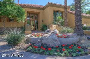 4925 E DESERT COVE Avenue, 330, Scottsdale, AZ 85254