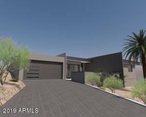 12809 N 17TH Place, Phoenix, AZ 85022