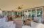 45 Biltmore Estates Drive, Phoenix, AZ 85016