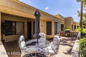 14300 W BELL Road, 207, Surprise, AZ 85374