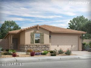 Property for sale at 14299 W Valentine Street, Surprise,  Arizona 85379