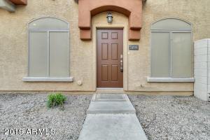 2402 E 5TH Street, 1498, Tempe, AZ 85281