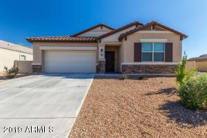 2909 W HUNTINGTON Drive, Phoenix, AZ 85041