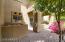 9100 E RAINTREE Drive, 134, Scottsdale, AZ 85260