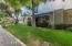 7338 E MARLETTE Avenue, Scottsdale, AZ 85250