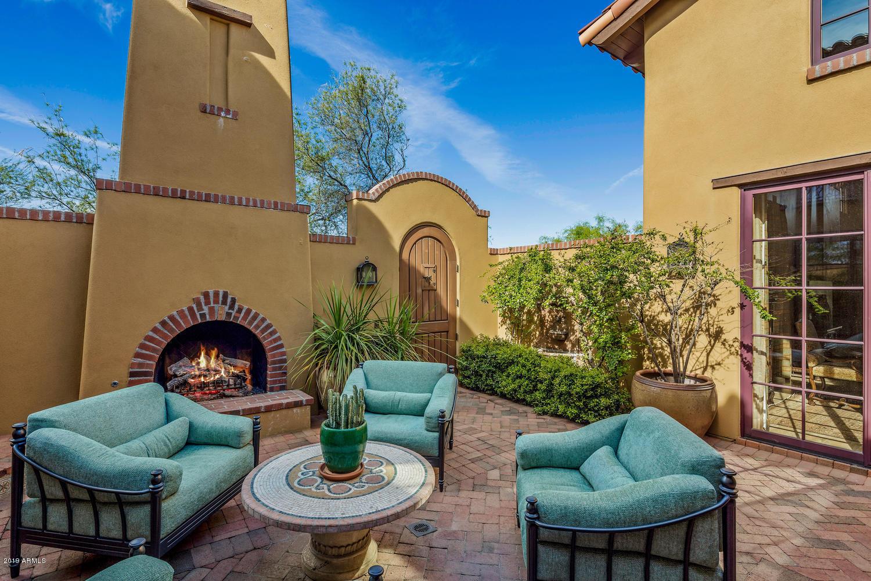 Photo of 38664 N 104TH Street, Scottsdale, AZ 85262