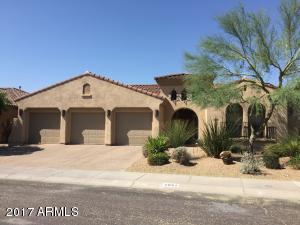 3951 E PARKSIDE Lane, Phoenix, AZ 85050