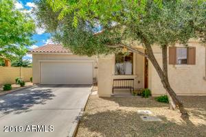 818 E STOTTLER Drive, Gilbert, AZ 85296