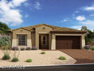 10237 E STROBE Avenue, Mesa, AZ 85212