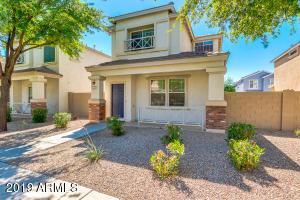 1557 S OWL Drive, Gilbert, AZ 85296
