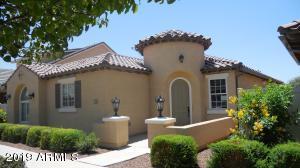1139 S NANCY Lane, Gilbert, AZ 85296