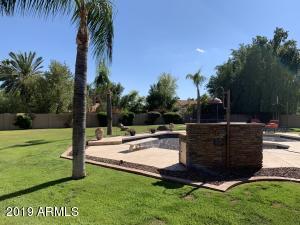 9727 E DESERT Trail, Scottsdale, AZ 85260