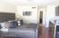 14041 N 59TH Place, Scottsdale, AZ 85254