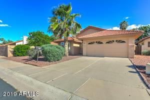 4139 W GAIL Drive, Chandler, AZ 85226