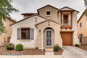 1506 E SHERATON Lane, Phoenix, AZ 85040