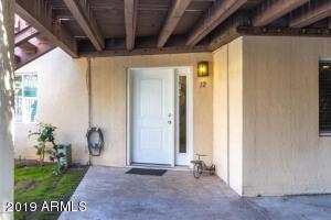 6236 N 16TH Street, 12, Phoenix, AZ 85016