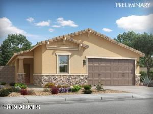Property for sale at 14237 W Valentine Street, Surprise,  Arizona 85379