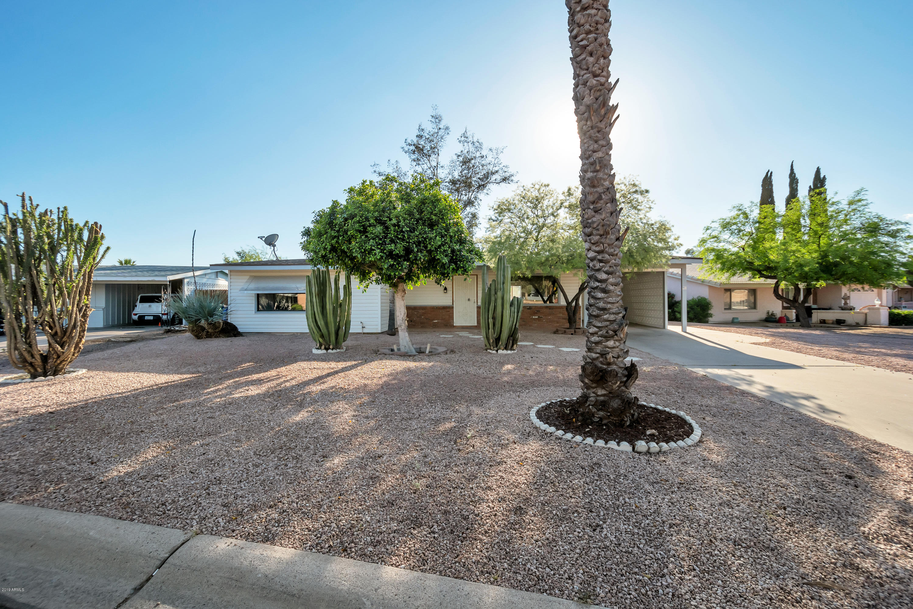 Photo of 802 S LONGWOOD Loop, Mesa, AZ 85208