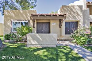 5808 W CROCUS Drive, Glendale, AZ 85306