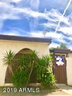 830 S Dobson Road, 20, Mesa, AZ 85202