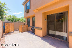 7465 S 31ST Place, Phoenix, AZ 85042