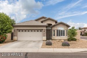 11906 W JACKSON Street, Avondale, AZ 85323