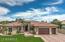 1101 E WARNER Road, 110, Tempe, AZ 85284
